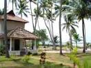 2 Nights at  Alleppey Beach   Rs 4000/-