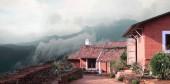 Winter Green Valley Wayanad