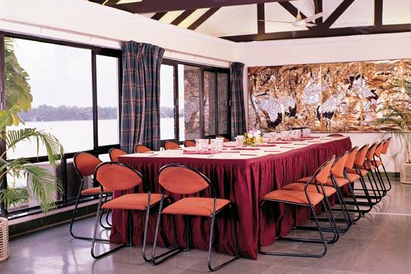 Riviera Suites Cochin