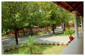 Kandamkulathy Ayur Resort Athirapilly