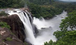 Athirapilly