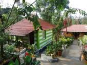 Deepika Garden Valparai