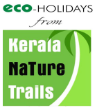 Kerala Eco Tourism
